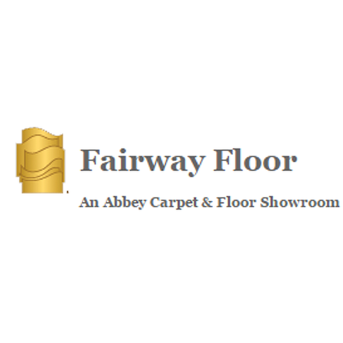 Fairway Floors Inc - Abbey Carpet and Floor