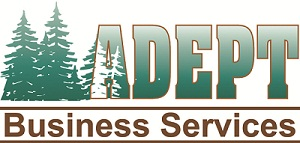 Adept Business Services