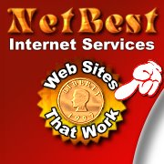 Net Best Internet Services