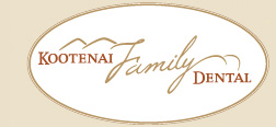 Kootenai Family Dental
