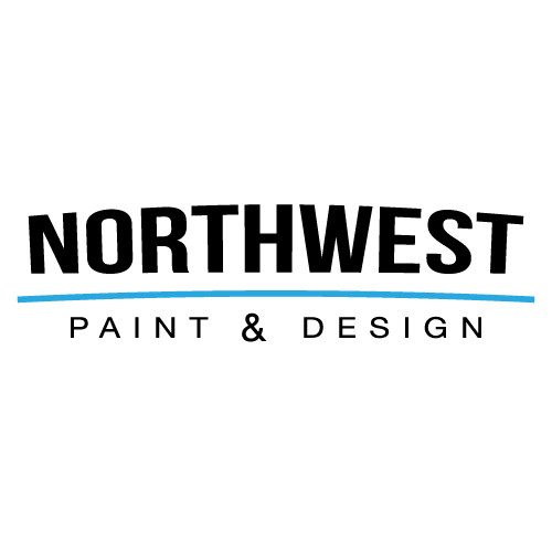 Northwest Paint and Design
