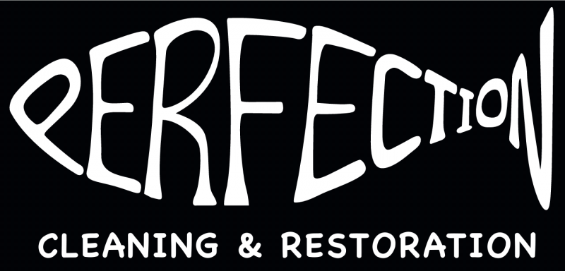 Perfection Carpet Cleaning & Disaster Restoration